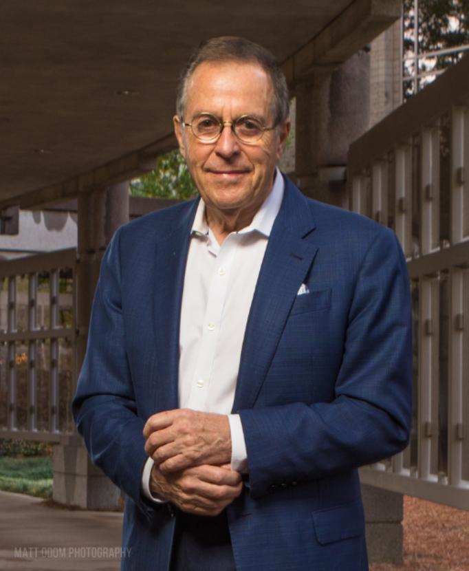 Horst Schulze Profile Photo