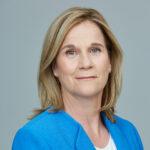 Jill Ellis Profile Photo