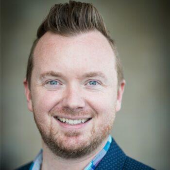 Phil Hansen Profile Photo