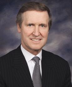 William Cohen Profile Photo