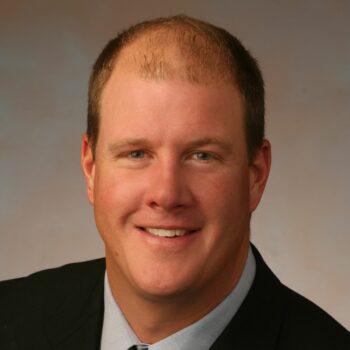 Jim Abbott Profile Photo