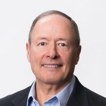 Gen. Keith Alexander, USA (Ret.) Profile Photo