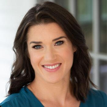 Rebecca Alexander Profile Photo