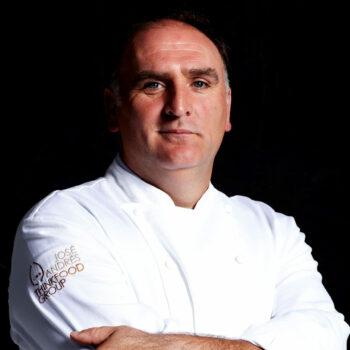José Andrés Profile Photo