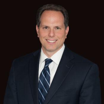 Jeremy Bash Profile Photo