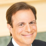 Michael Beschloss Profile Photo