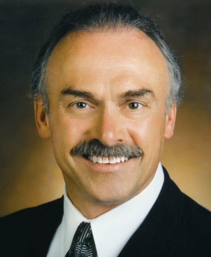 Rocky Bleier Profile Photo