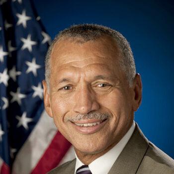 Maj. Gen. Charles Bolden, Jr., USMC (Ret.) Profile Photo