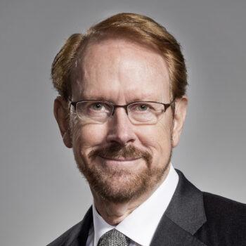 Daniel Burrus Profile Photo
