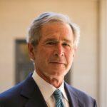 George W. Bush Profile Photo