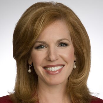 Liz Claman Profile Photo