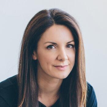Kat Cole Profile Photo