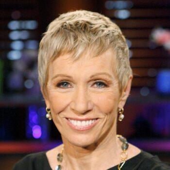 Barbara Corcoran Profile Photo