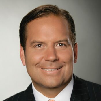 Steve Cortes Profile Photo