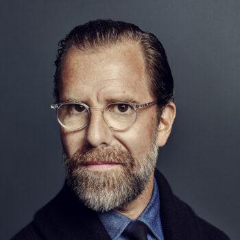 Scott Dadich Profile Photo