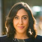 Erica Dhawan Profile Photo