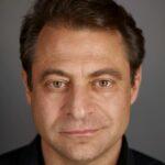 Peter Diamandis Profile Photo