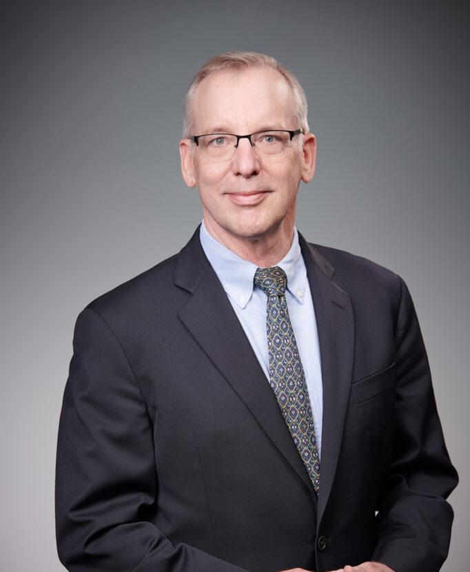 William Dudley Profile Photo