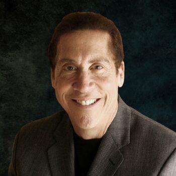 Roy Firestone Profile Photo