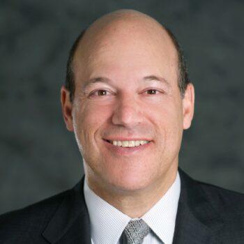 Ari Fleischer Profile Photo