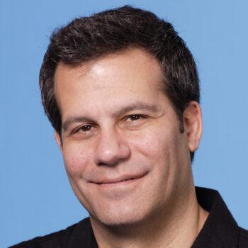 Richard Florida Profile Photo