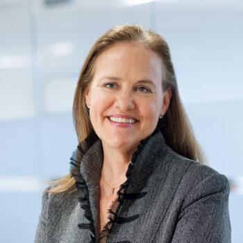 Michèle Flournoy Profile Photo