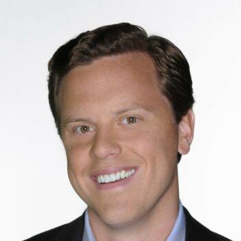 Willie Geist Profile Photo