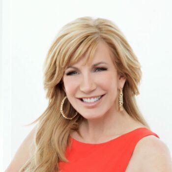 Leeza Gibbons Profile Photo