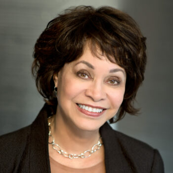 Marilyn Gist, PhD Profile Photo