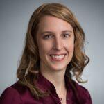 Jennifer Golbeck Profile Photo