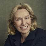 Doris Kearns Goodwin Profile Photo