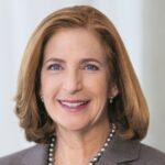 Ilene Gordon Profile Photo