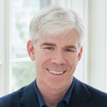 David Gregory Profile Photo