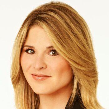 Jenna Hager Profile Photo