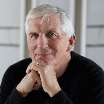 Gary Heil Profile Photo
