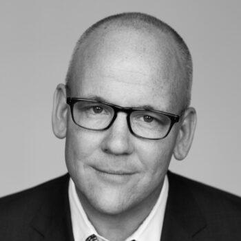 John Heilemann Profile Photo