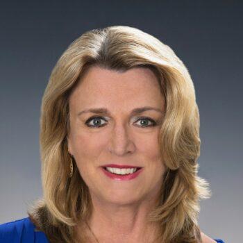 Deborah Lee James Profile Photo