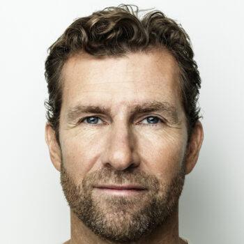 Bert Jacobs Profile Photo