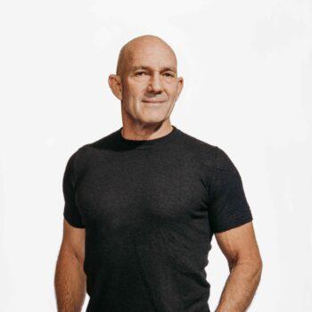 John Foley Profile Photo