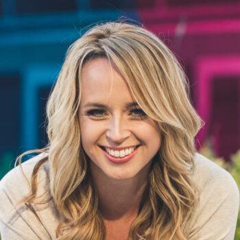 Dr. Jessica Kriegel Profile Photo