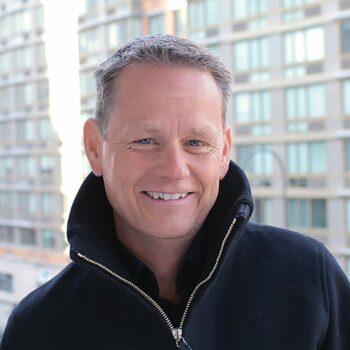 Martin Lindstrom Profile Photo