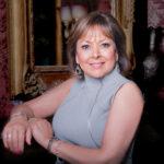 Governor Susana Martinez Profile Photo