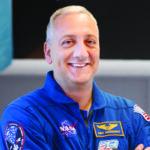 Mike Massimino, Ph.D. Profile Photo