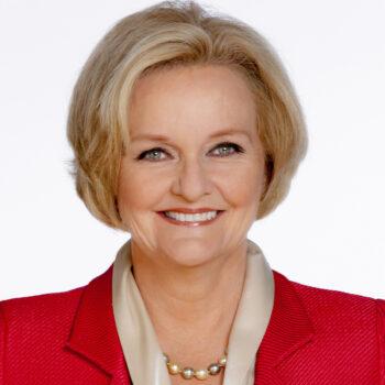 Claire McCaskill Profile Photo