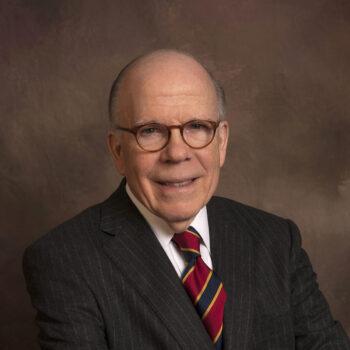 John McLaughlin Profile Photo