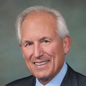 Jim McNerney Profile Photo