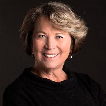 Patty McCord Profile Photo