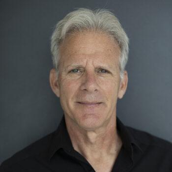 Michael Oren Profile Photo