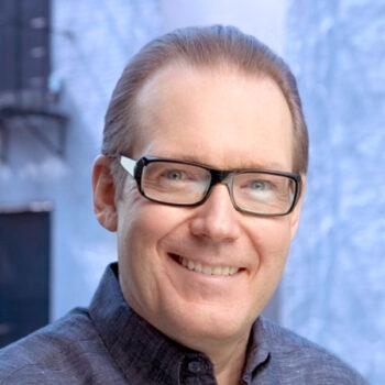 Michael Rogers Profile Photo