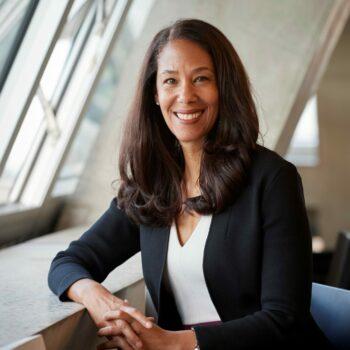 Mona Sutphen Profile Photo